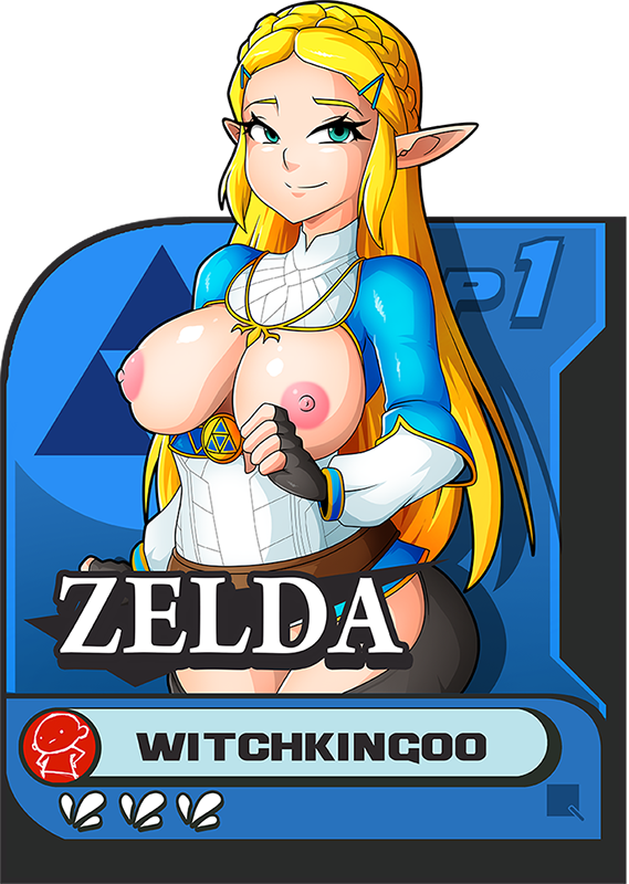 legend the wild breath of of urbosa zelda Transformers prime jack and airachnid fanfiction