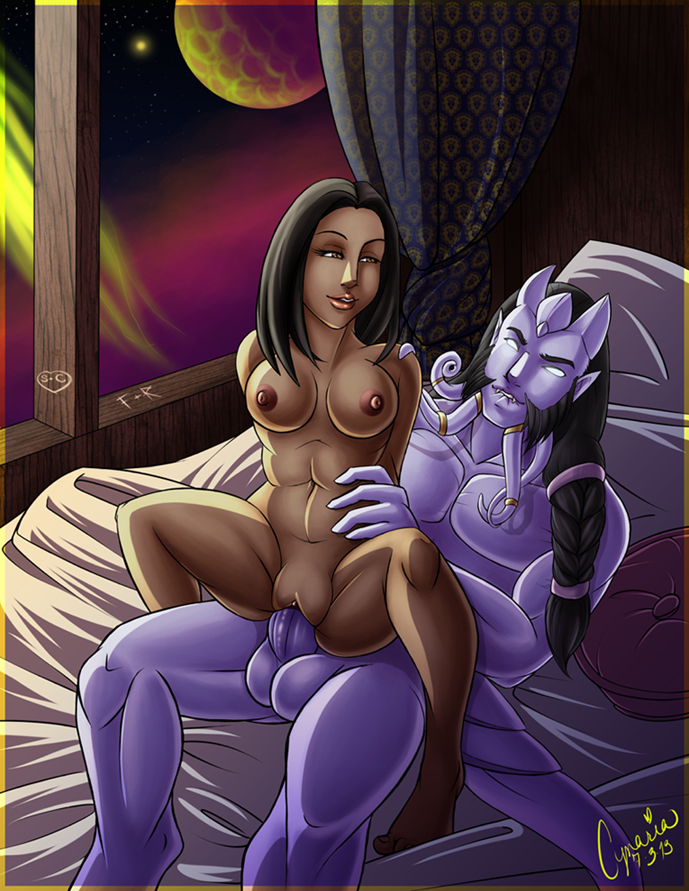 xenomorph male female x fanfiction reader Female five nights at freddy's
