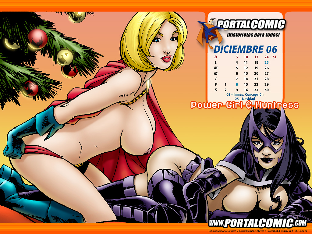 and power zod girl val Attack of the pollinic girls