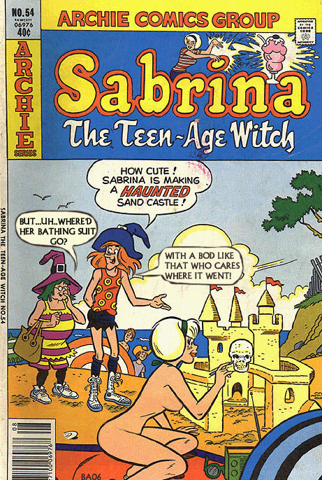 maria the virgin witch nude Trials in tainted space atha