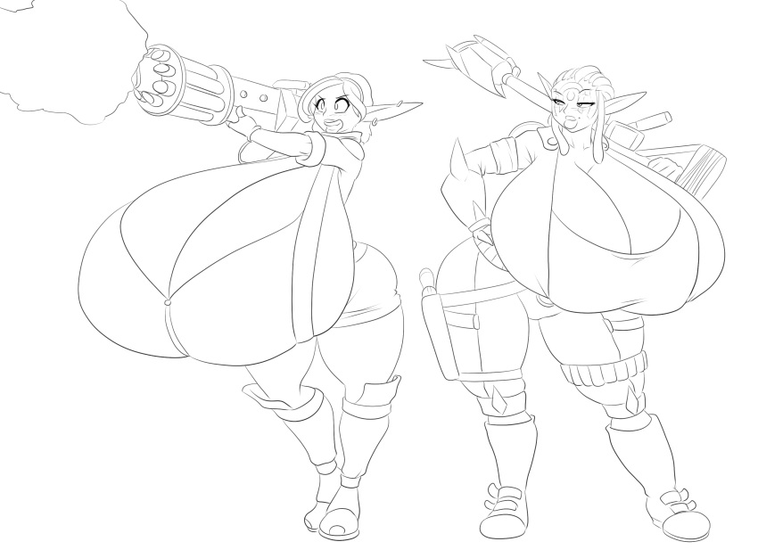 characters jak and female daxter Hi my name is reggie nsfw