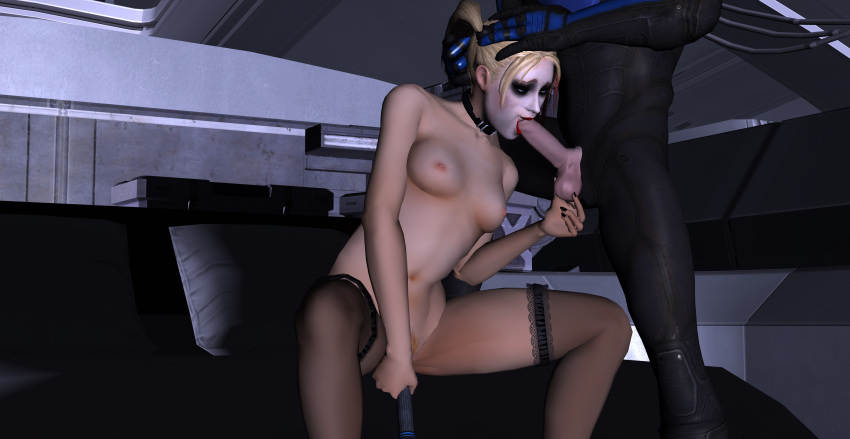 nightwing harley x quinn porn What is yee dinosaur from