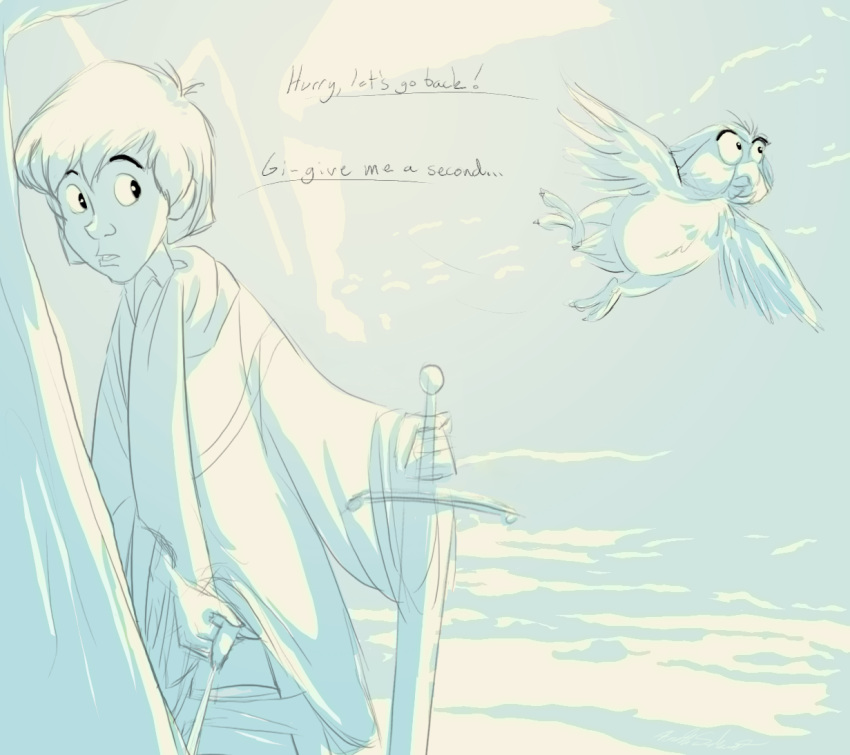 stone sword the in hazel the My little pony pictures of princess celestia