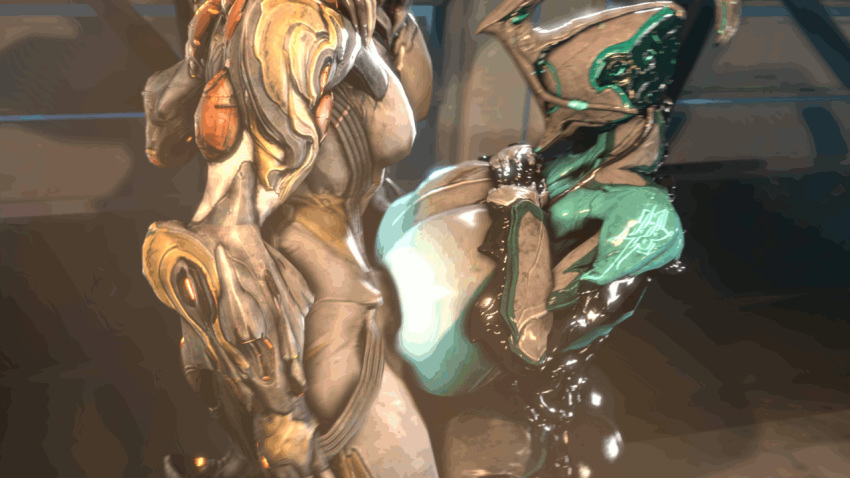 ember warframe where get to Better late than never e621