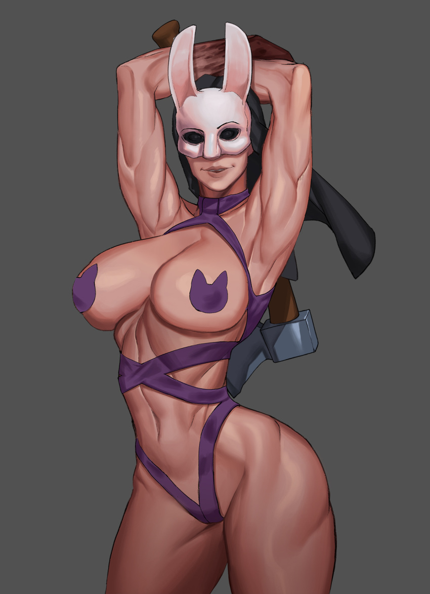 dead the daylight clown by Breath of fire 3 balio and sunder