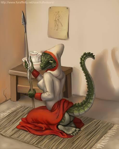 comic argonian maid porn lusty Beauty and the beast porn game