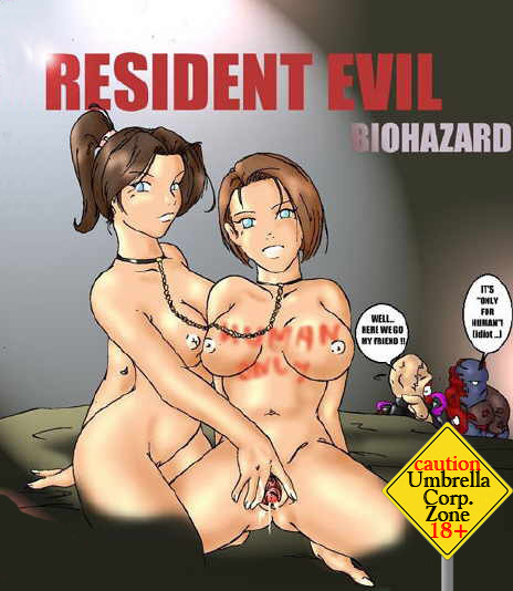 4 nude mod evil ashley resident Marionette 5 nights at freddy's