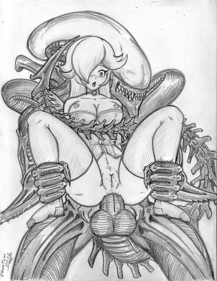 x reader fanfiction xenomorph female male Games like parasite in the city